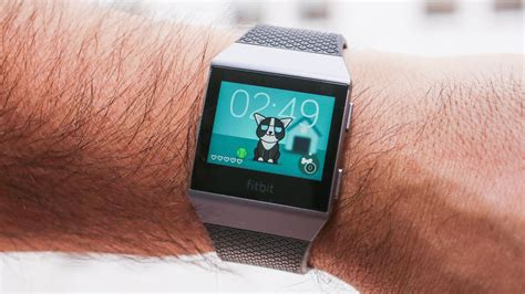 8 apps you need to try on the fitbit ionic versa cnet