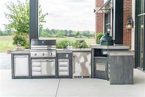 Outdoor, Kitchens, And, Outdoor, Kitchen, Sets