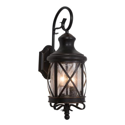 rubbed bronze outdoor light fixtures yosemite home decor 2 light exterior lights in rubbed