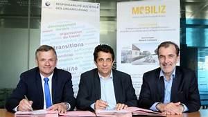 Renault Blain : renault et p le emploi signent la convention mobiliz bref eco ~ Gottalentnigeria.com Avis de Voitures