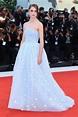 Venice Film Festival 2019   Fashion, Dresses, Festival fashion