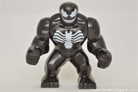 my brick store lego venom big figure by decool
