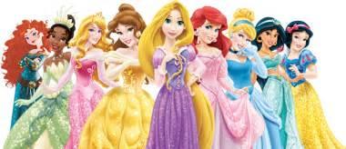 HD wallpapers coloring pages disney princess printable