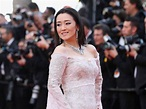 cinema.com.my: Gong Li to lead jury for the next Golden ...