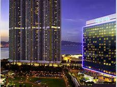 Hotel HONG KONG Novotel Hong Kong Citygate