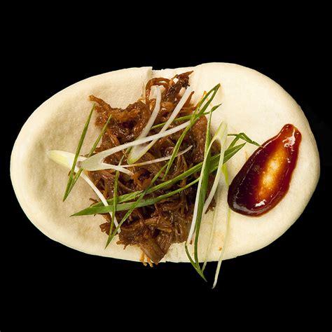 moderniser cuisine pressure cooked carnitas modernist cuisine