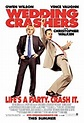 Wedding Crashers (2005) - IMDb