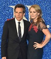 Why did Ben Stiller and Christine Taylor get divorced?