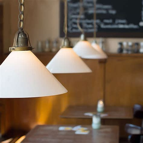Restaurant Lighting Ideas   Restaurant Lighting Trends