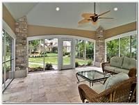 inspiring enclosed patio design ideas Excellent Small Enclosed Patio Design Ideas - Patio Design ...