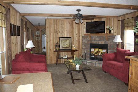 single wide mobile home interior single wide mobile home interiors single wide gallery single wide