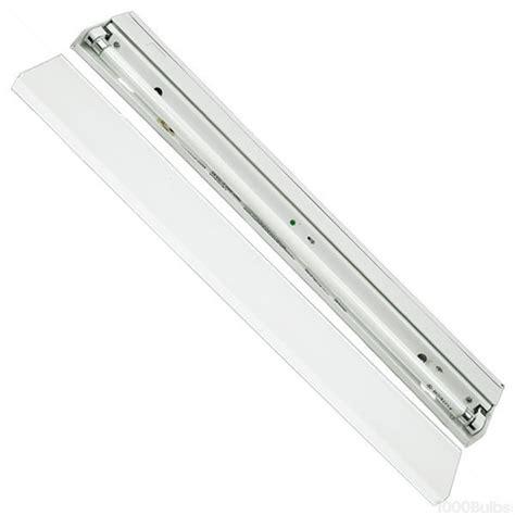 exitronix uc21e120 3 fluorescent cabinet fixture