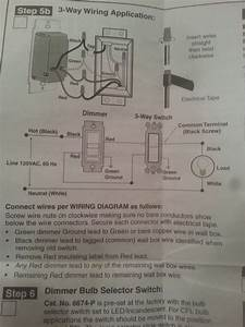 Fan And Ceiling Fan Remote Wiring Diagram 2 Switches