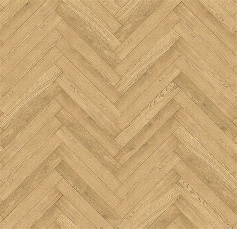 Seamless Wood Parquet Texture   (Maps)   texturise