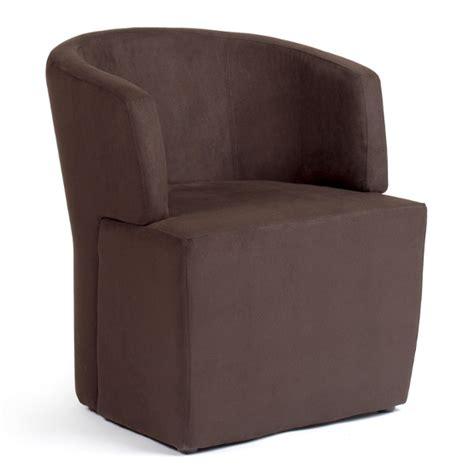 fauteuil d attente 28 images fauteuil d attente gaby fauteuil retro en similicuir fauteuil