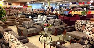 furnishing your home in kampala With u r home furniture kenya