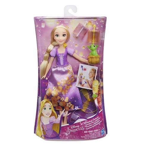 Lanterne Volanti Prezzo Acquista Principesse Disney Rapunzel Lanterne Volanti