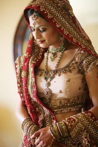 top pic pretty   picture bridal banter