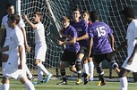 Gonzaga soccer storms back to sink rival DeMatha - The ...