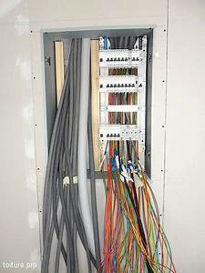 Livre L Installation Electrique : l 39 installation lectrique et l 39 clairage des combles ~ Premium-room.com Idées de Décoration