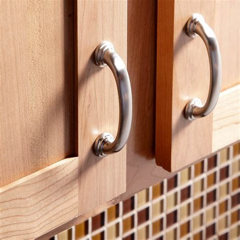 Where To Place Cabinet Pulls - 12 home improvement ideas for beginning diyers the
