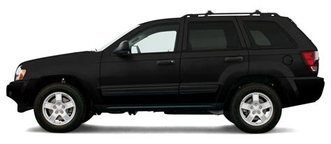 2006 Jeep Grand Laredo by 2006 Jeep Grand Reviews Images And