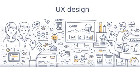 what is ux design 18 ux experts what makes a ux designer