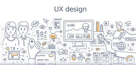 ux ui designer 18 ux experts what makes a ux designer
