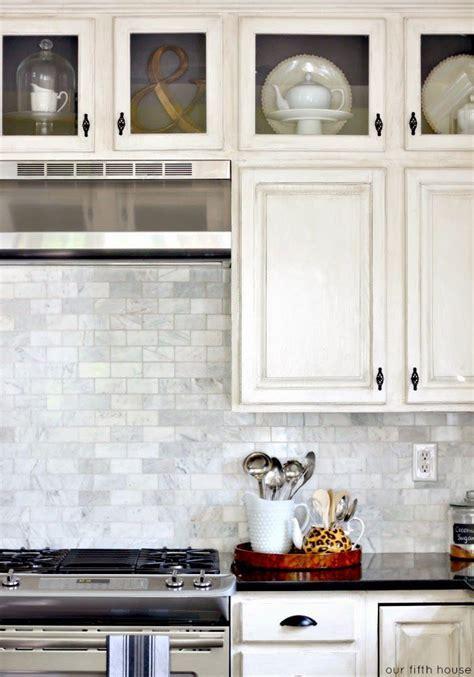 Best 25  Kitchen soffit ideas on Pinterest   Soffit ideas