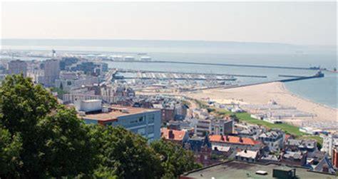Comptoir Irlandais Le Havre by Le Havre Le Comptoir Irlandais