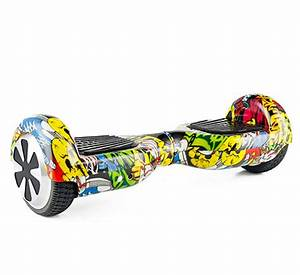 Hoverboard A 100 : black friday save to 100 hoverboard for sale cheap price 6 5 inch buy now only 219 ~ Nature-et-papiers.com Idées de Décoration