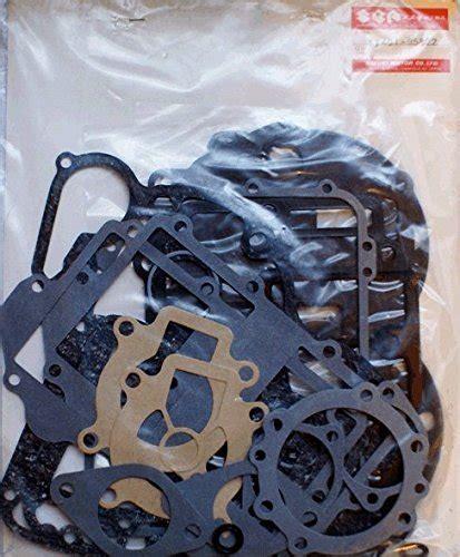 Suzuki Outboard Motors Parts by Suzuki Outboard Motor Parts