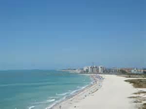 Florida in Clearwater Beach FL