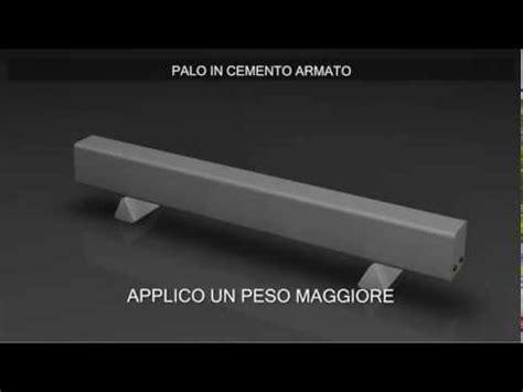 cemento armato precompresso dispense pali in cemento armato precompresso