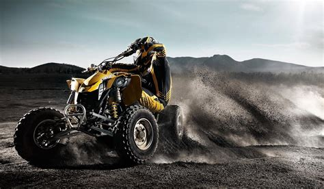 Four Wheeling For Less | We specialize in buying and ...
