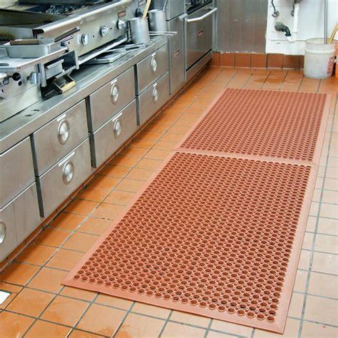 garage en caoutchouc tapis de sol salle de bains tapis en caoutchouc cuisine tapis de caoutchouc