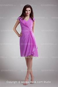 casual outdoor winter wedding attire wedding dress reviews With casual mother of the bride dresses for outdoor wedding