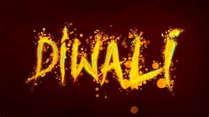 Diwali Celebrations 2013 - Fireworks International