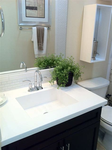 cultured marble kitchen countertops 24 best cultured marble countertops images on
