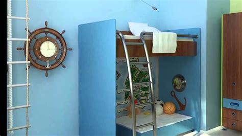ladari per camere ragazzi camere per ragazzi moderne