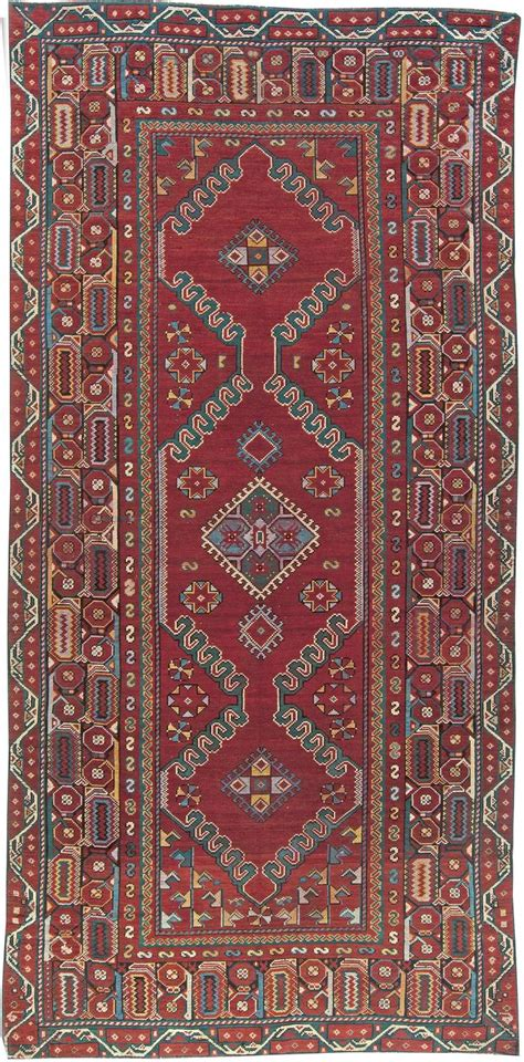 Rugs With by Moroccan Rugs By Doris Leslie Blau New York