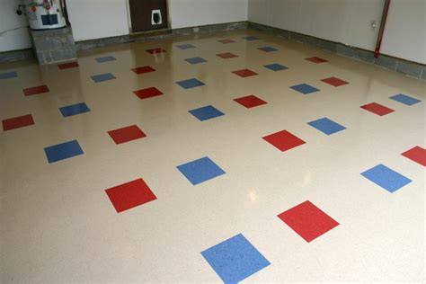 vct floor patterns get domain pictures getdomainvids