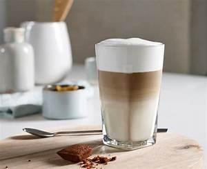 Espresso Chart Latte Macchiato Receitas Nespresso