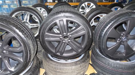 great deals  alloy wheels  stock   athol park