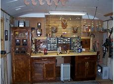 New Man Cave? Bow Shop Bow Hunting Hunting New York