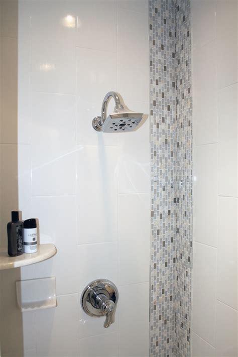 images  tile trim ideas  pinterest ceramics contemporary bathrooms