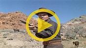Seven Ways from Sundown (1960) - Official HD Trailer