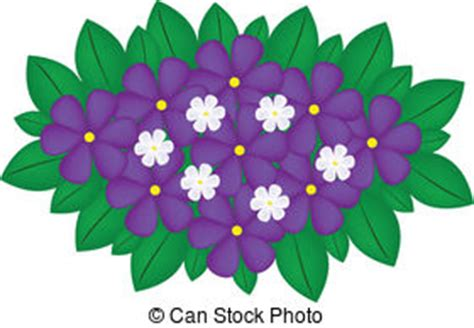 violet clipart and stock illustrations 142 431 violet vector eps illustrations and drawings