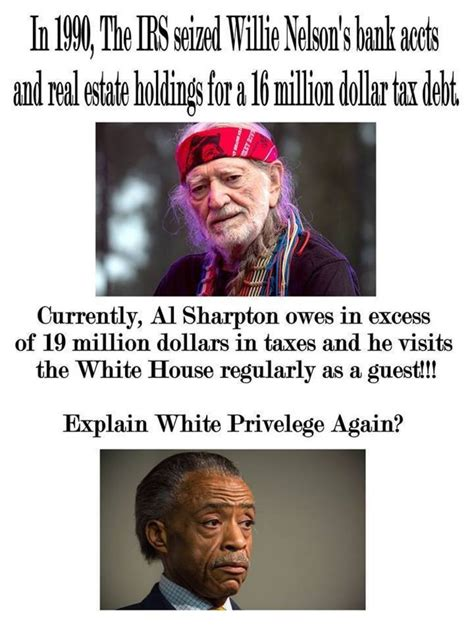 Privilege Meme - video white privilege dr rich swier