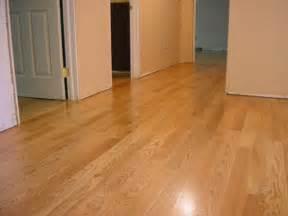 wood flooring designs solid hardwood floor design with light furnish design bookmark 1901